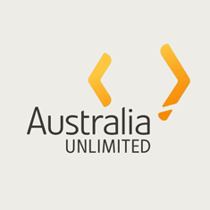 Meet Australia's most inspiring achievers here. australiaunlimited.com